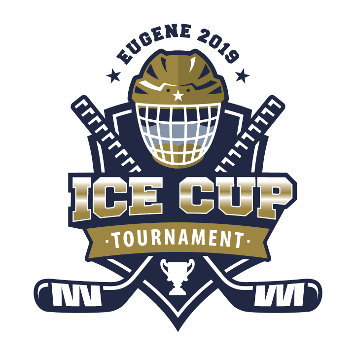 2019 Ice Cup Tournament