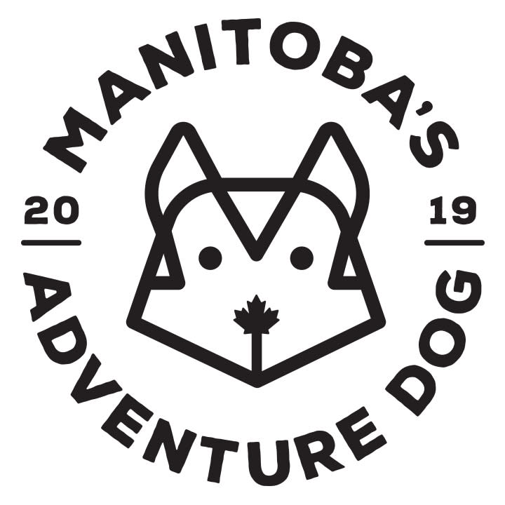 Manitoba's Top Adventure Dog