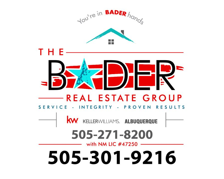 Mary Bader, Industry Insider, Featured Partner