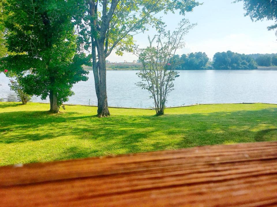 Jereshai Lakeside