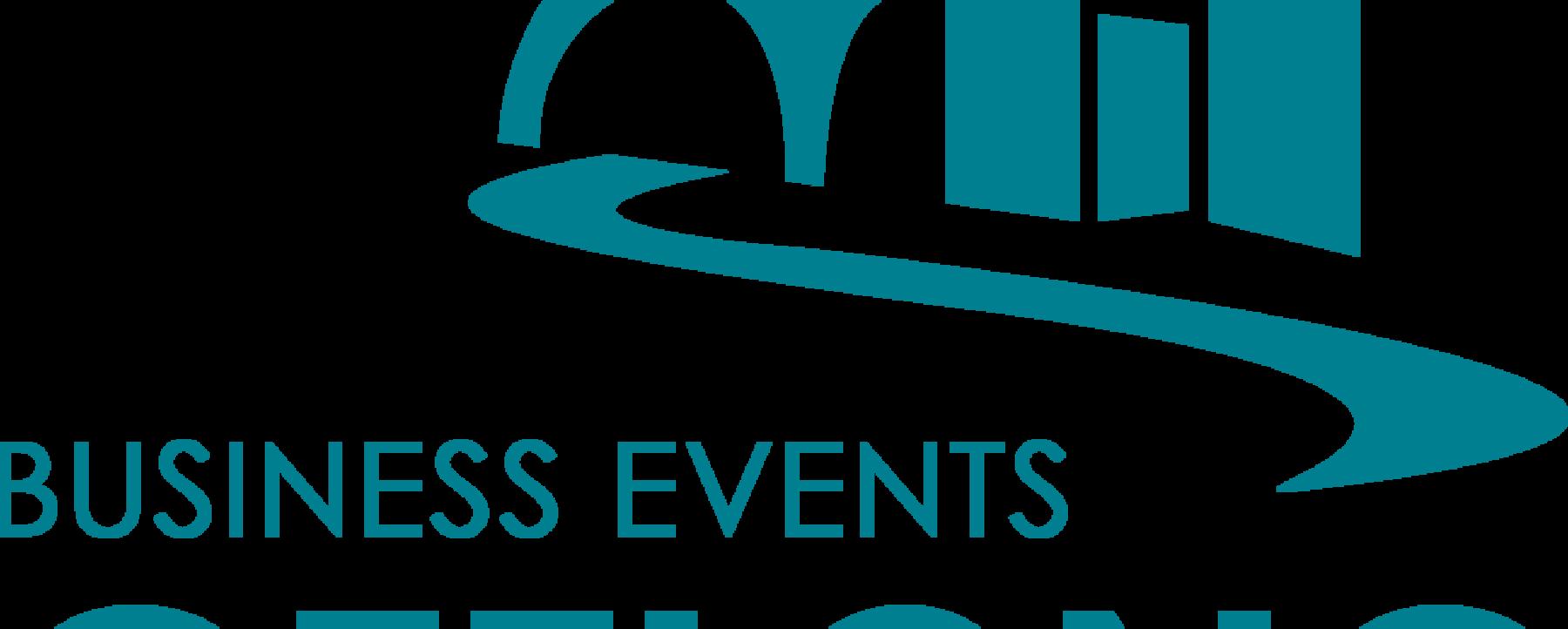 BEGeelong logo - new