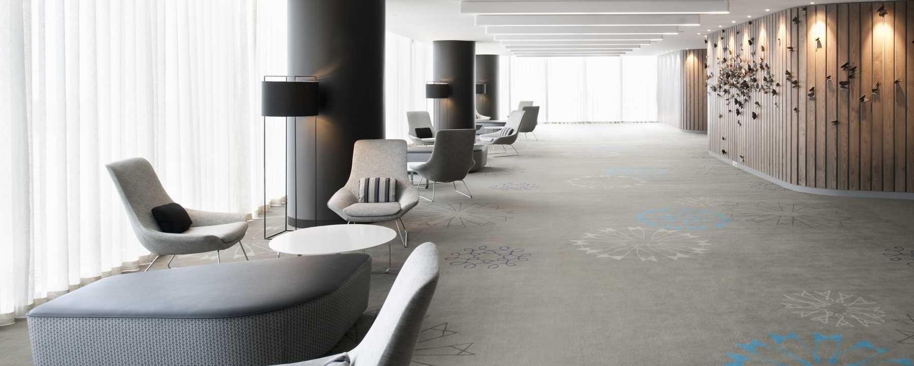 Metropol Meeting Space