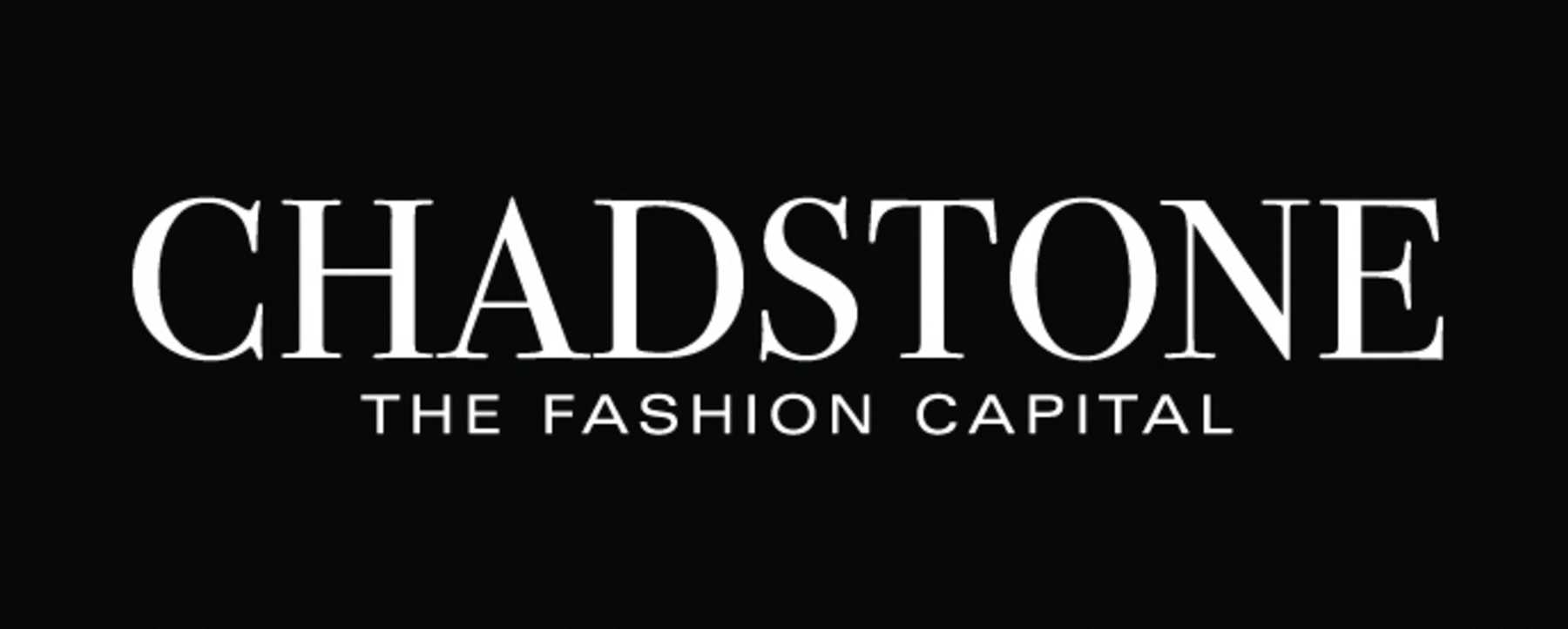 Chadstone_resize