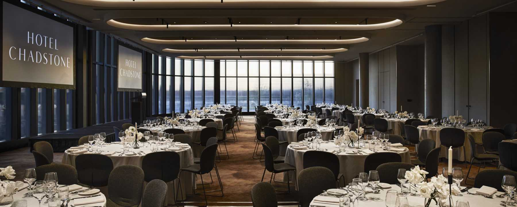 Hotel Chadstone Melbourne - Ballroom