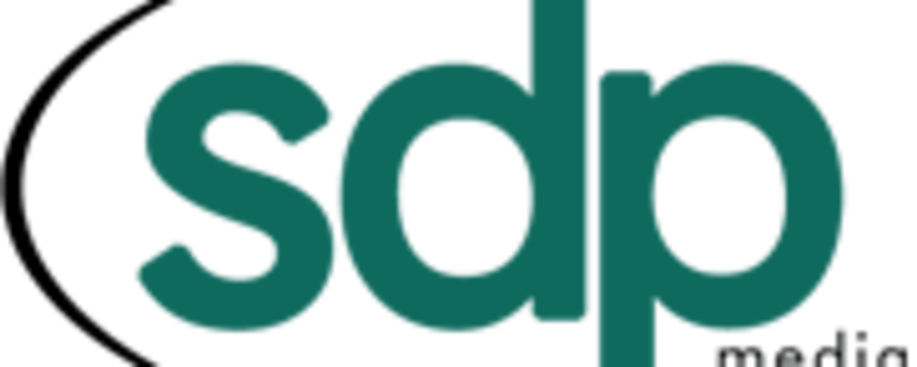 SDP Media