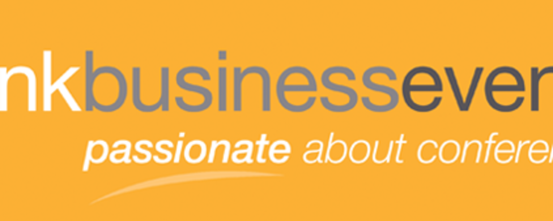 Think Business Events