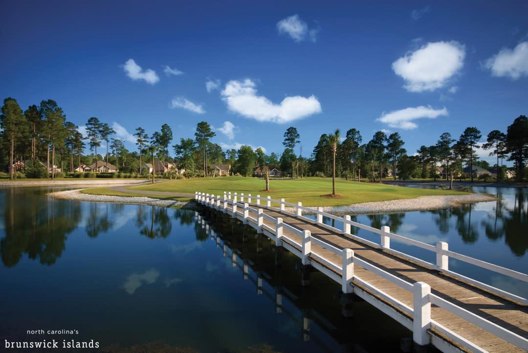 Brunswick-Plantation-Golf-Resort-photo-property-of-BCTDA-1
