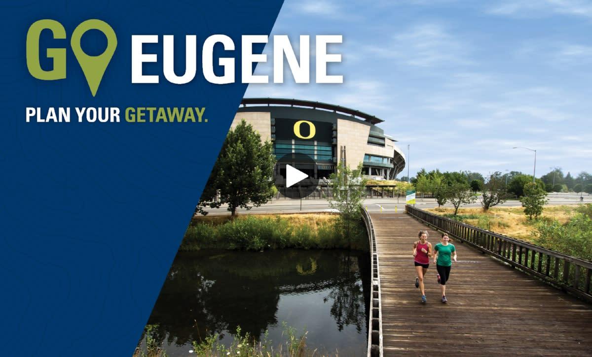 Go Eugene