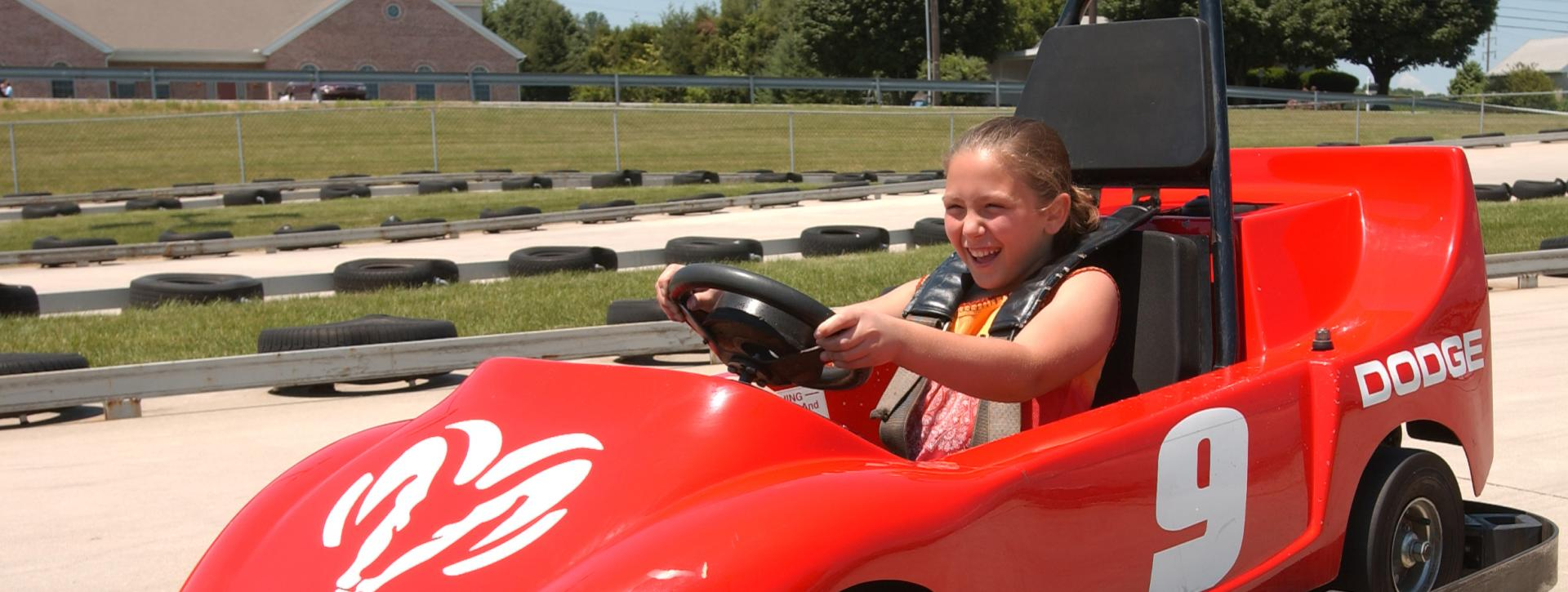 adventure-sports-hershey-gokarts