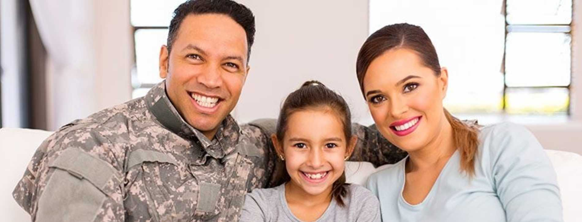 Best Western Military Discount