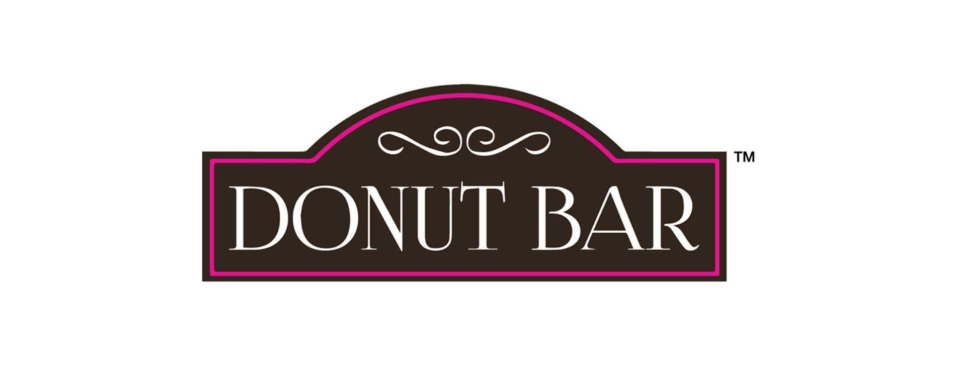 Donut Bar Temecula Logo