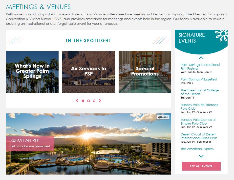 Sales & Mkting_CS_Website