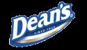 Dean's logo