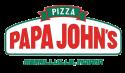 Papa John's Merrillville