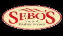 Sebo's logo