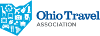 Logo - Ohio Travel Association
