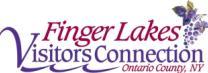 2011_finger_lakes_logo-resized.jpg