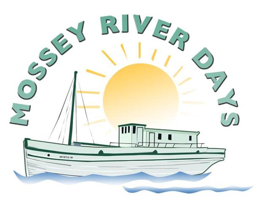 Mossey River Days