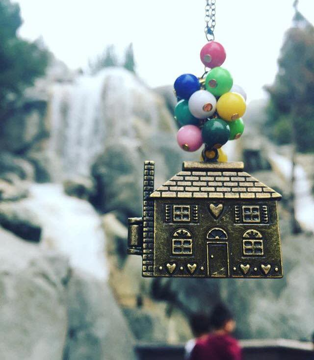 adventure jewlry