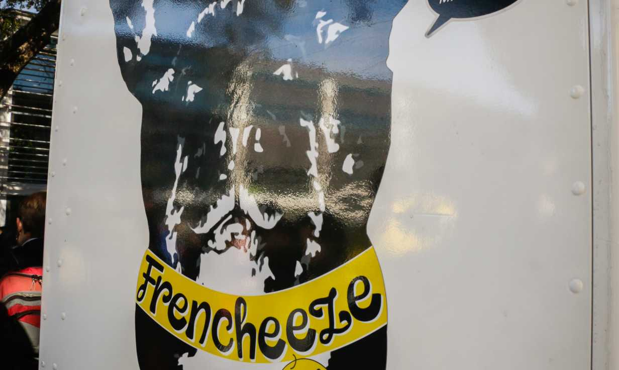 Frencheeze 2