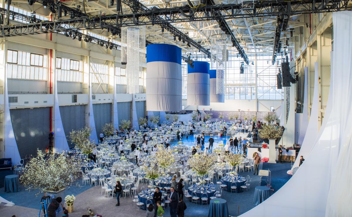 DUGGALEvent_Manhattan_NYC_Courtesy_Gala Event