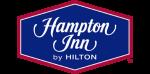 Hampton Inn Manassas Logo