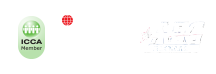 Footer Sponsor Logos