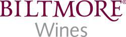 Biltmore wines new