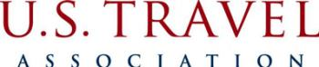 US Travel Association Logo