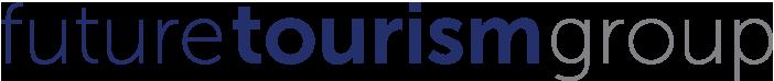 Future of Tourism Logo