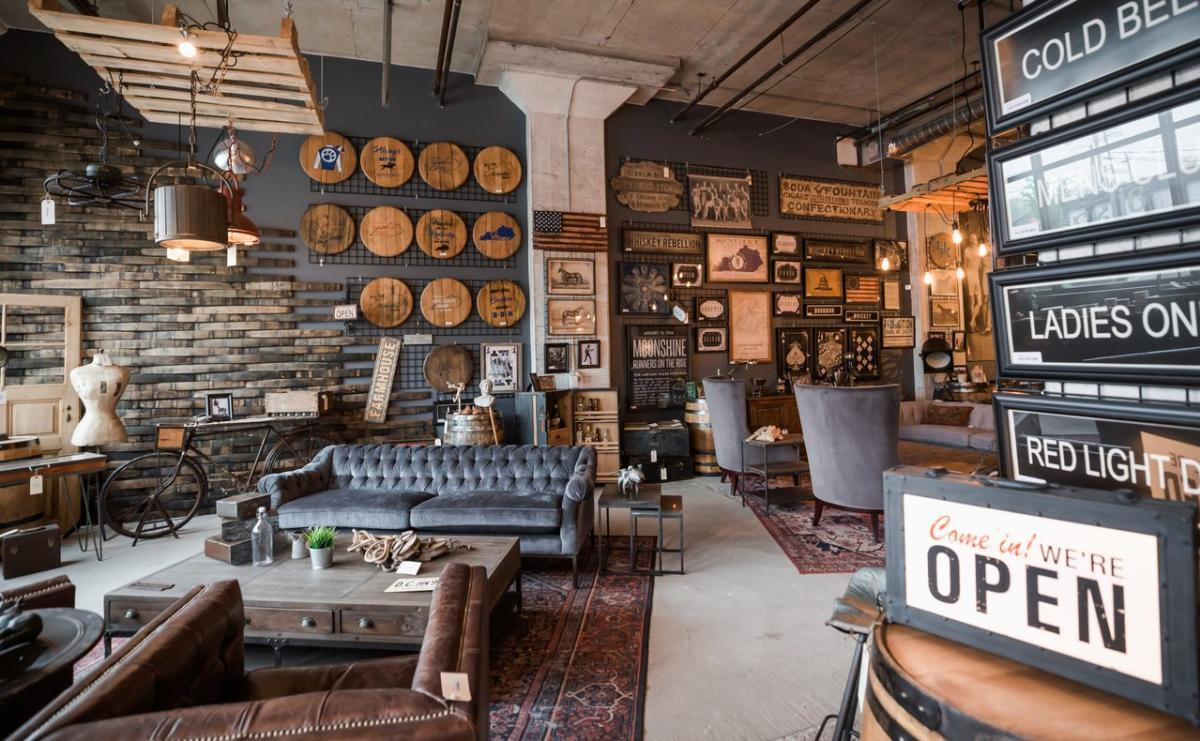 Relic-Furniture_Home-Store-in-the-Distillery-District-Rickhouse-medium