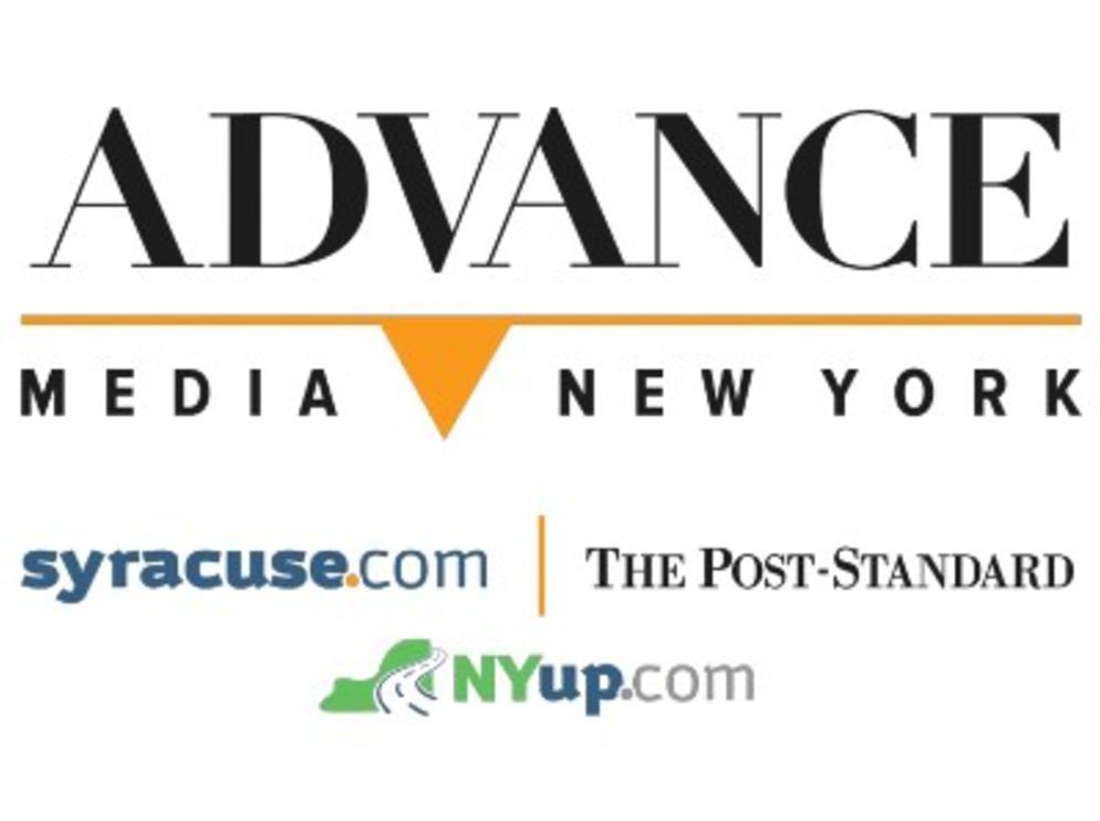 Advance Media NY