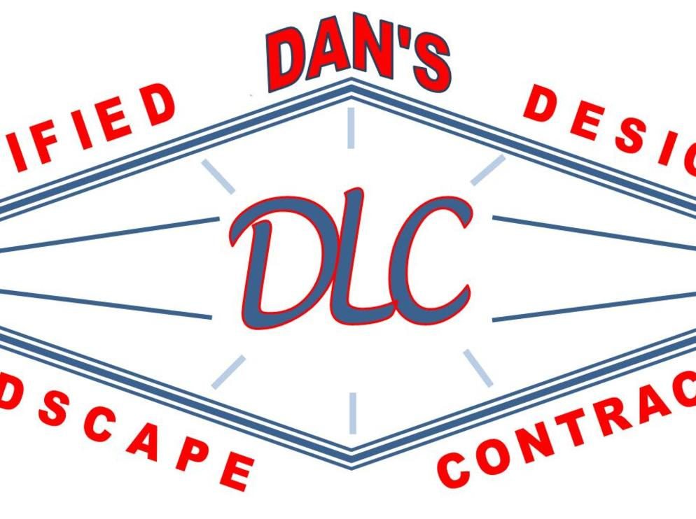 DAN'S DESIGN, LANDSCAPE, CONSTRUCTION LLC