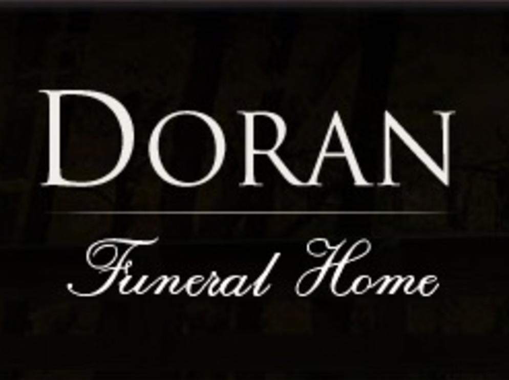 DORAN FUNERAL HOME