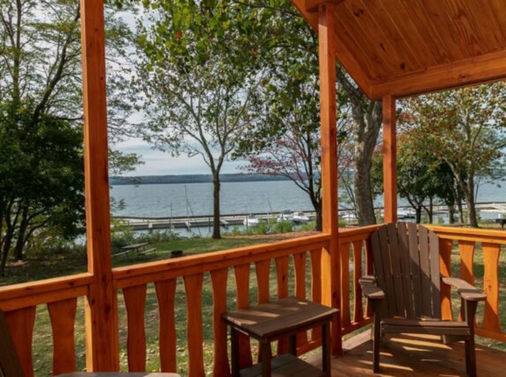 Seneca Lake Resorts_1
