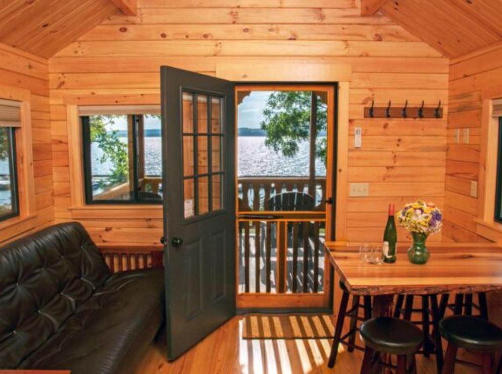 Seneca Lake Resorts_3