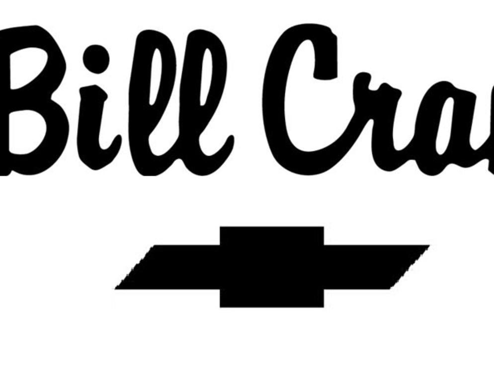 BILL CRAM INC