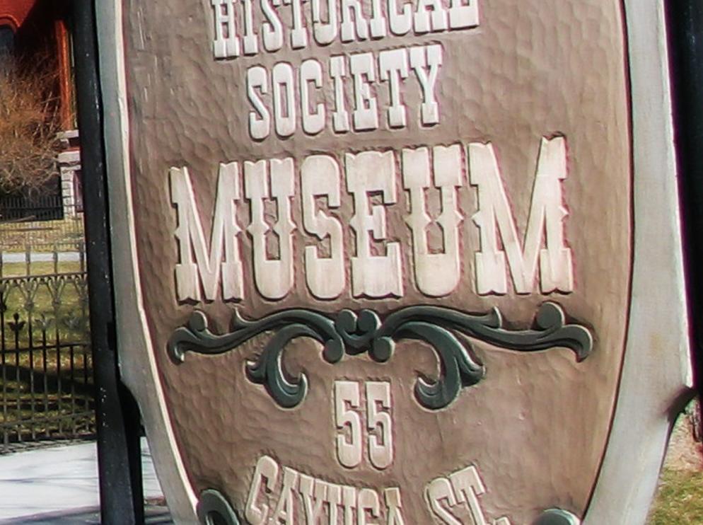 SENECA FALLS HISTORICAL SOCIETY2