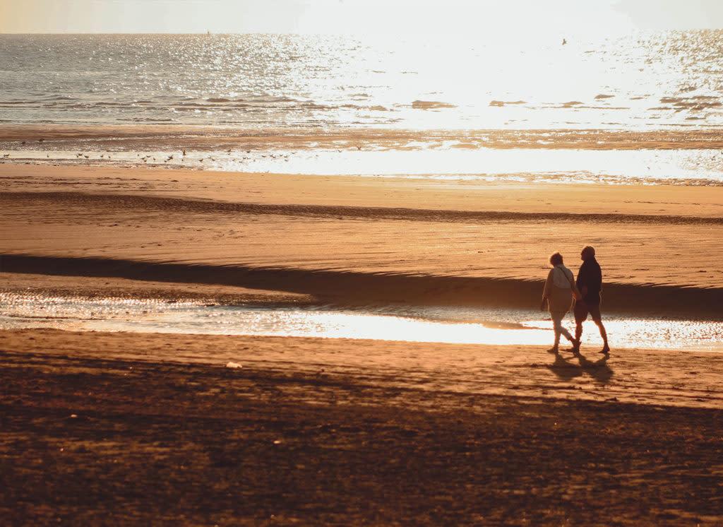 Secondary-Beach-1024x746