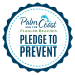 Pledge to Prevent