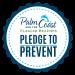 Pledge to Prevent