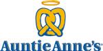 Auntie Anne's Pretzel Logo