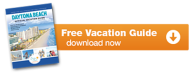 Vacation Guide Order Button