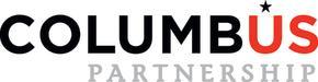 Columbus Partnership Logo