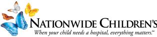Nationwide children's logo