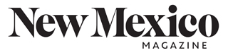 New Mexico Magazine Logo