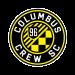 crew sc logo