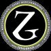 Zen Genius logo