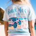 Blooming Boutique Simply Southern Shirt