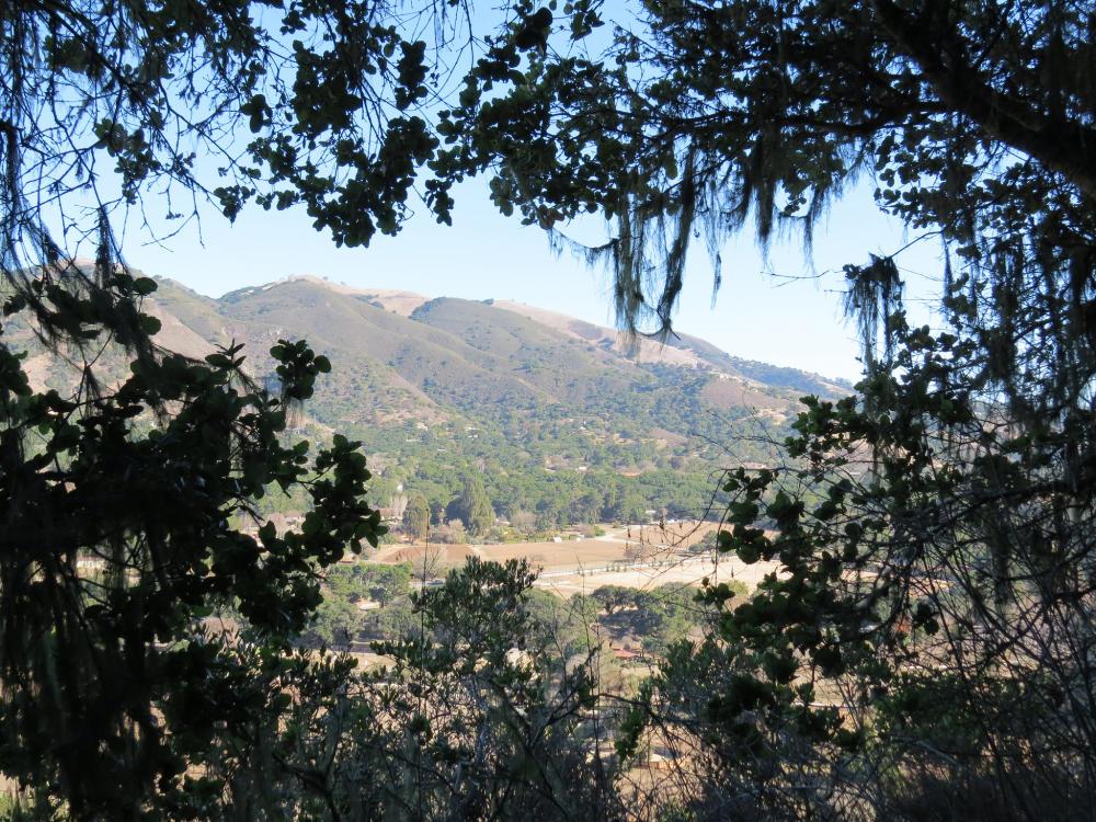 Garland Ranch